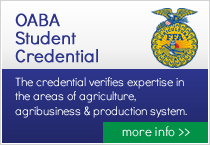 Student Credential
