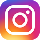 Instagram Logo Color