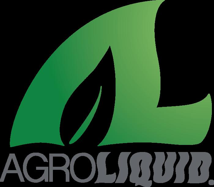 AgroLiquid - ET