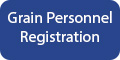 grain personnel registration button