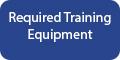 Training Equipment button