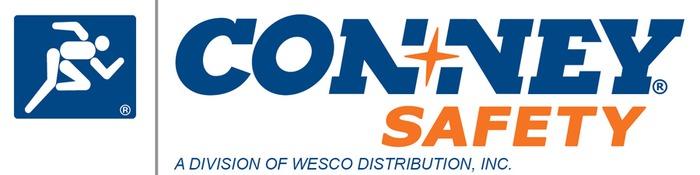 Conney_logo