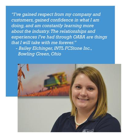 Testimonial Bailey