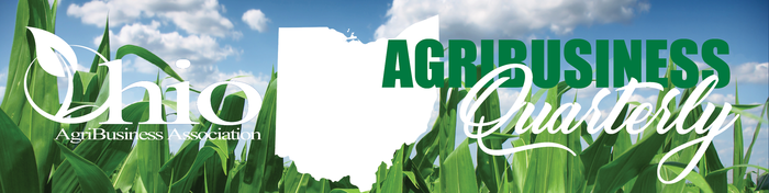Agbiz Quarterly Header