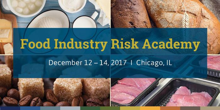 Intl Fcstone Foodacademy 12.12.2017