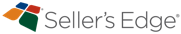 Seller S Edge Logo