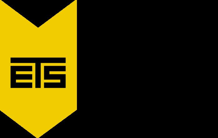 Ets Logo Hor Pms110