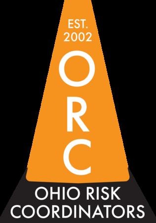 Orc Logo Final
