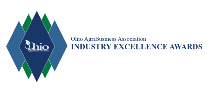 Industry Excellence Awards Logo