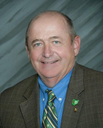Rob Joslin
