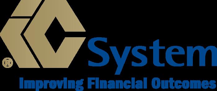 IC System Logo
