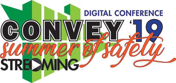 Convey19 Sos Logo 4c Sm
