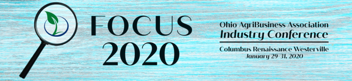 2020 Industryconference Focusheader