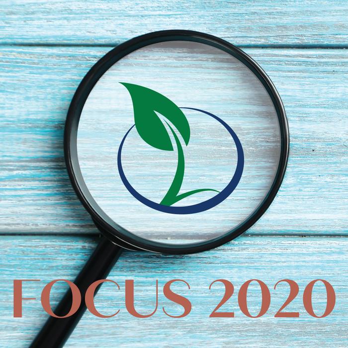 2020ic Appicon