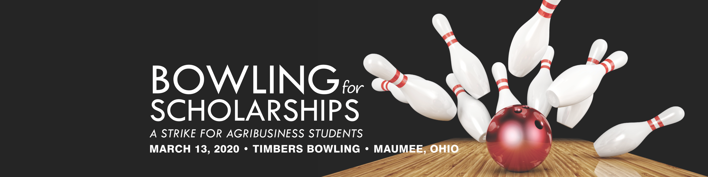Bowling Website Header 2020
