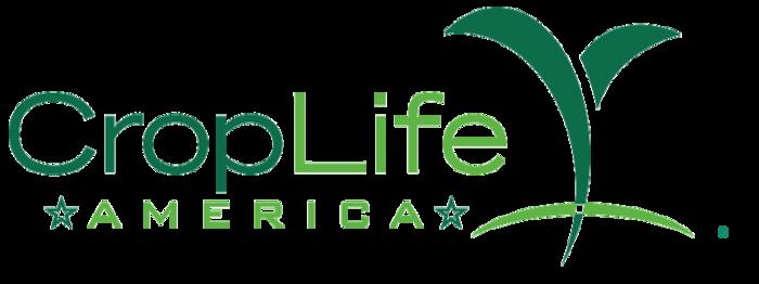 Croplifeamerica Logo 2014