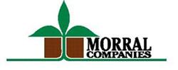 Morral Companies