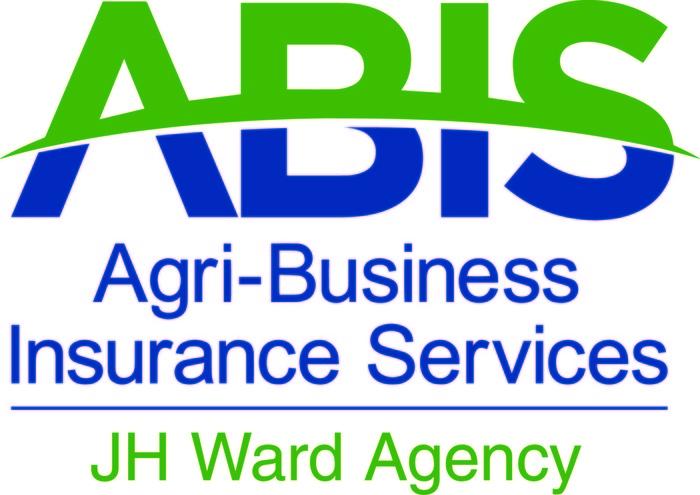 ABIS JH Ward logo