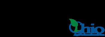 Launch Oaba Logo 01