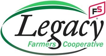 Legacyfs Final Jpg Large