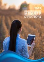 2019 Directorycover